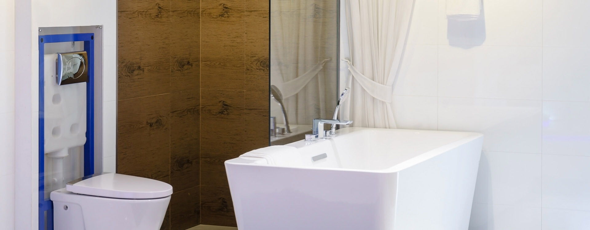 Master Bathroom Remodeling Ideas Friga Construction Inc