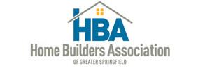 Home Builder Association in Friga INC
