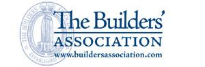 The Builders Association in Friga INC