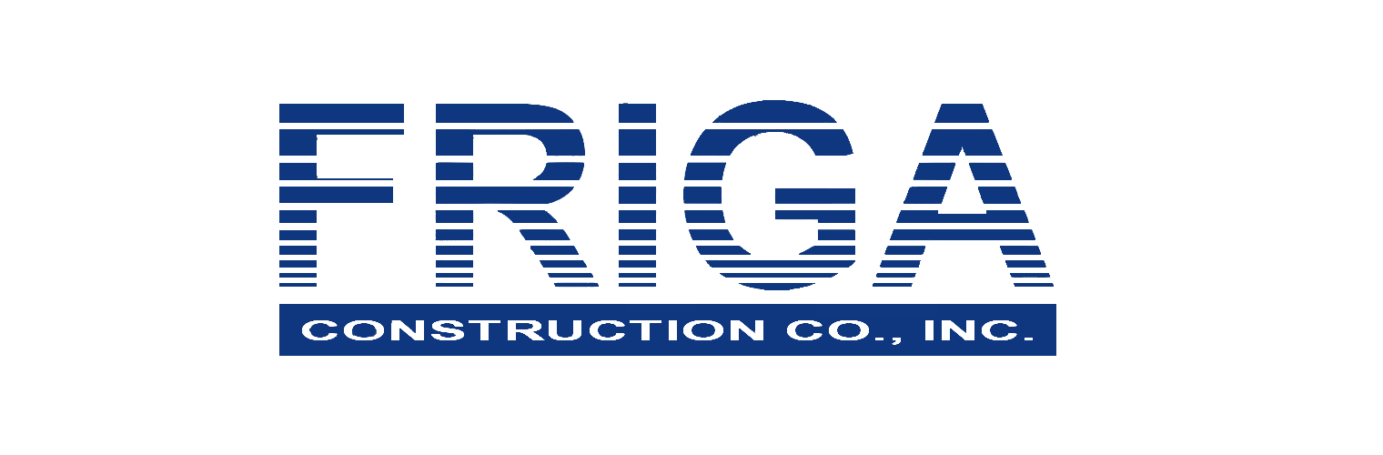 Friga Construction Co., Inc.