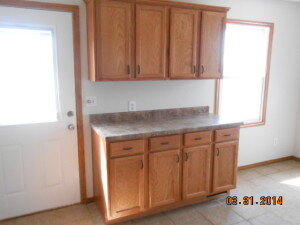Kitchen Remodeling by Friga Construction INC