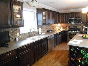 Kitchen Remodels-1